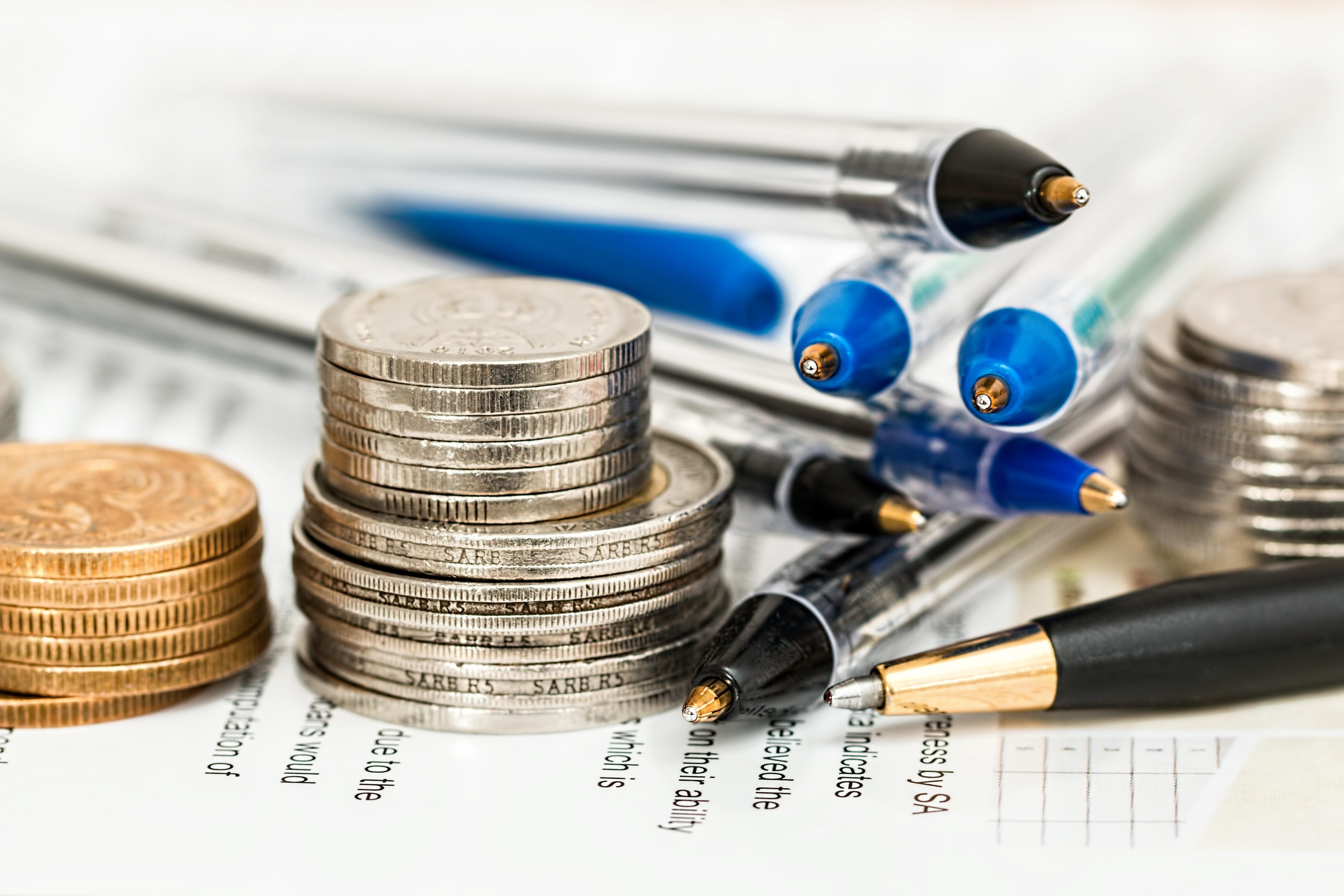 RIV21 Calcolo della rivalutazione dei beni d'impresa 2021 – Bilancio 2020
